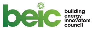 BEIC Logo